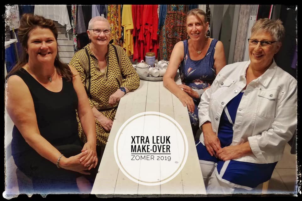 X-tra Leuk make-over 2019-0200