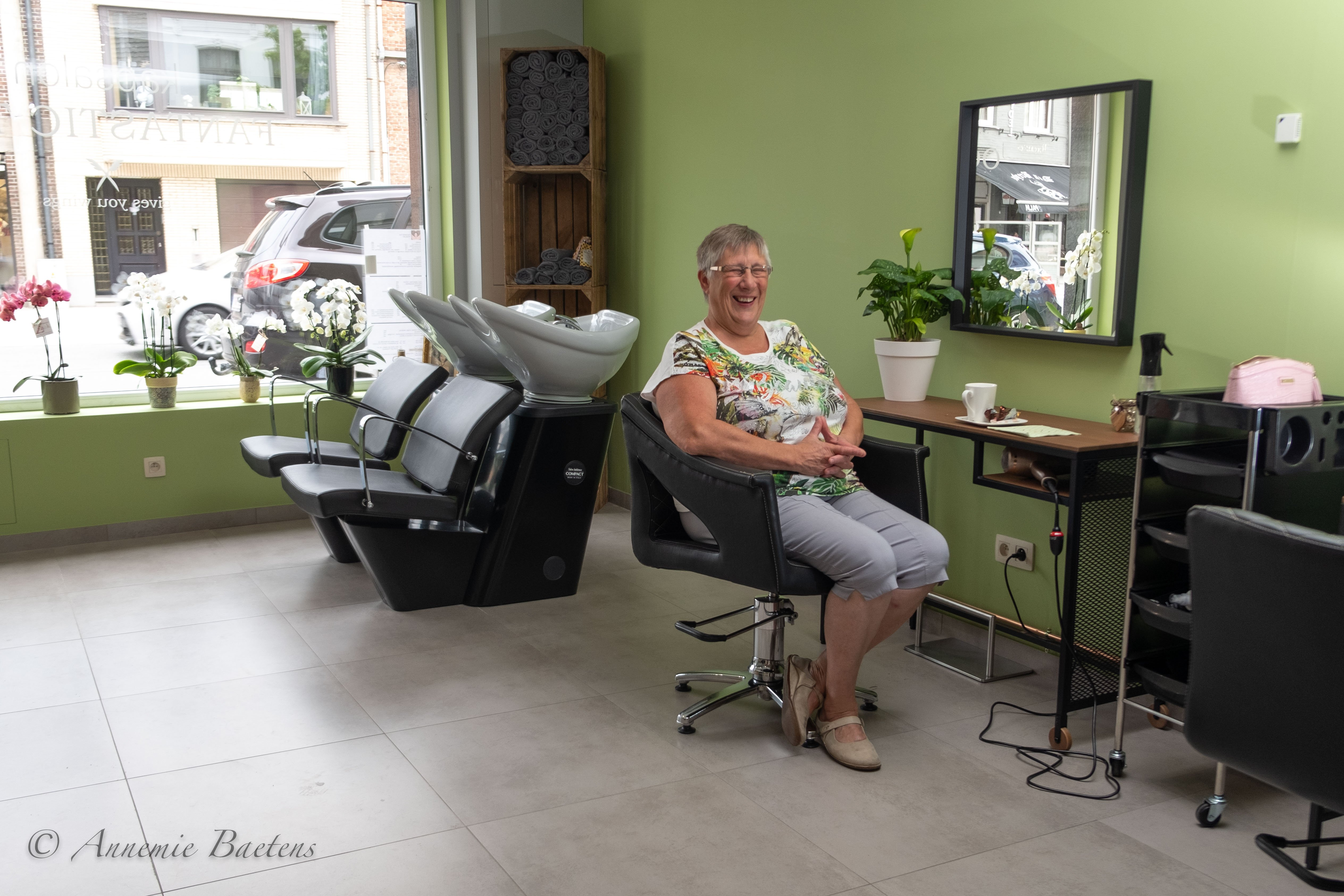 X-tra Leuk make-over 2019-0237