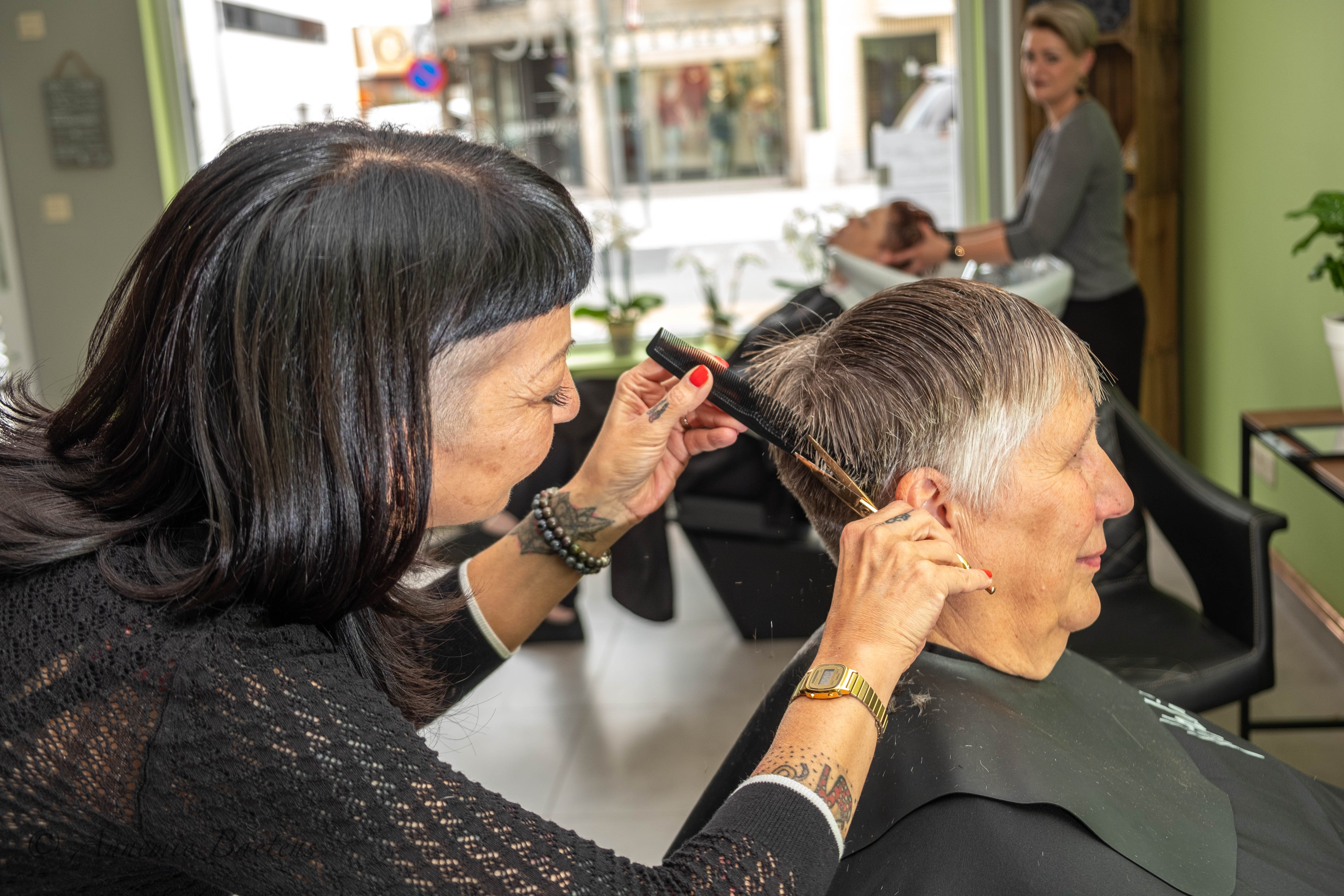 X-tra Leuk make-over 2019-0288
